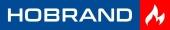 Hobrand Pro Stab - spanband blauw 6mtr
